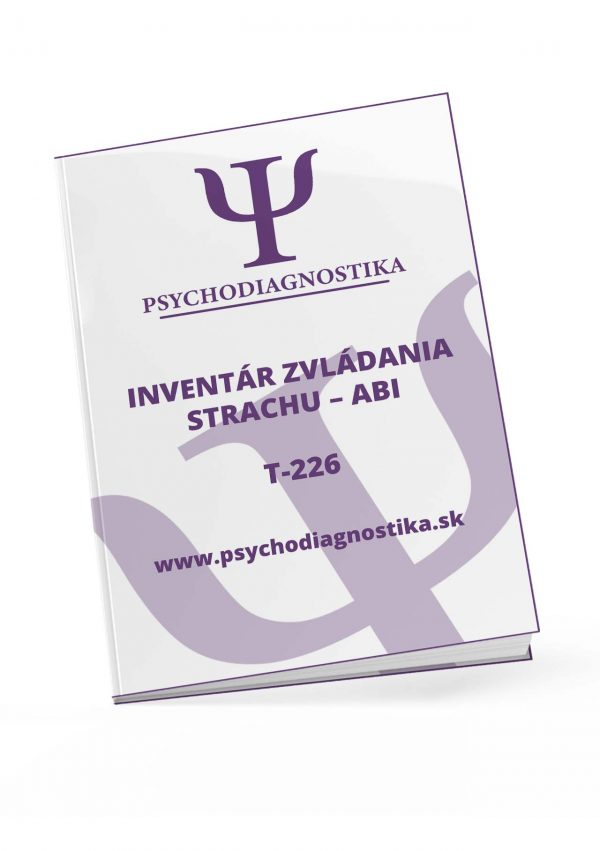 Inventár-zvládania-strachu-–-ABI-t-226-psychodiagnostika