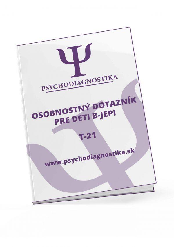 Osobnostný-dotazník-pre-deti-B-JEPI-t-21-psychodiagnostika