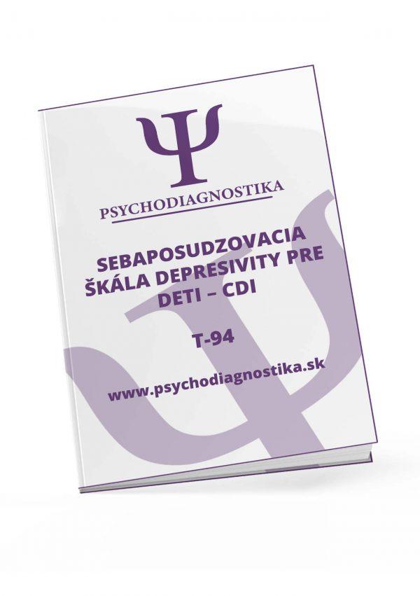 Sebaposudzovacia-škála-depresivity-pre-deti-–-CDI-t-94-psychodiagnostika