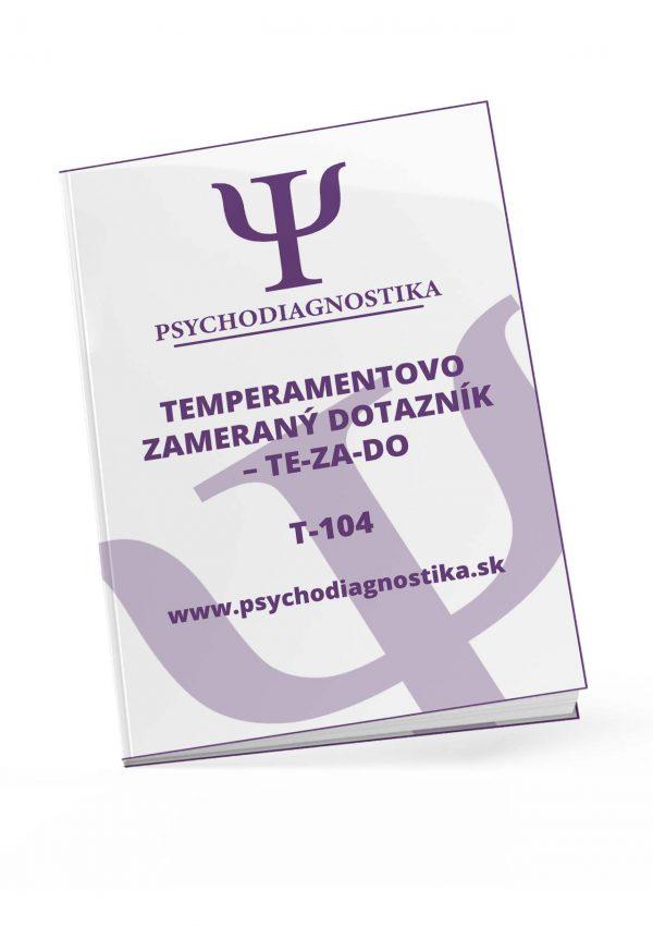 Temperamentovo-zameraný-dotazník-–-TE-ZA-DO-t-104-psychodiagnostika