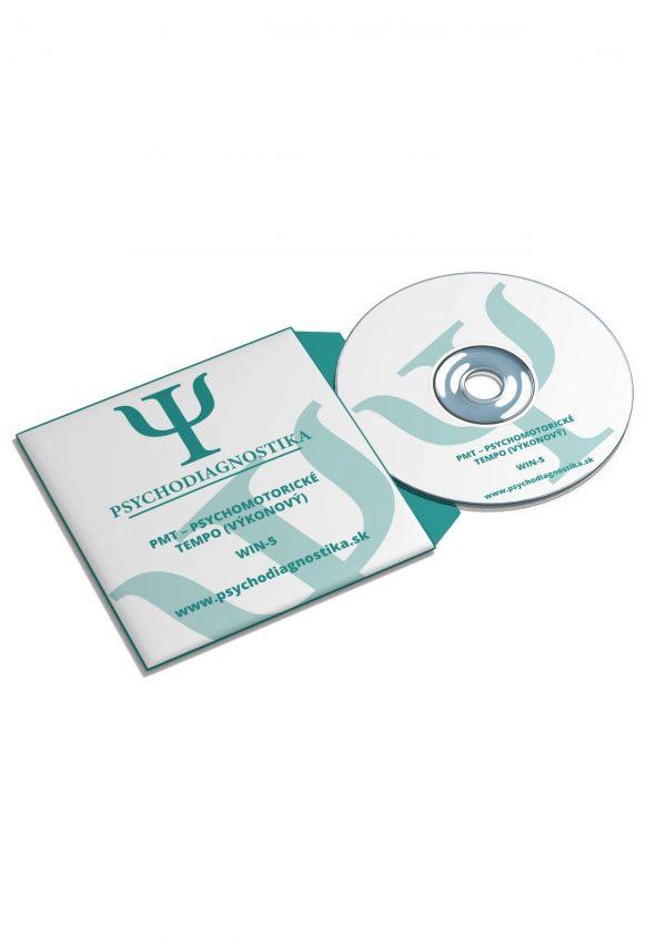 win-5-Pmt-Psychomotorické-tempo-(výkonový) psychodiagnostika
